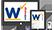 webdesign referanser